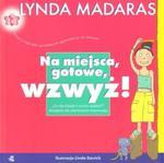Na miejsca, gotowe, wzwyż! w sklepie internetowym Booknet.net.pl