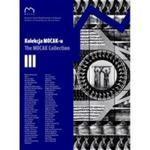 Kolekcja MOCAK-u III w sklepie internetowym Booknet.net.pl