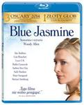 Blue Jasmine w sklepie internetowym Booknet.net.pl