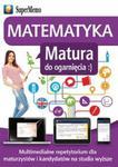 Matematyka Matura do ogarnięcia :) w sklepie internetowym Booknet.net.pl