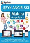 Język angielski Matura do ogarnięcia :) w sklepie internetowym Booknet.net.pl