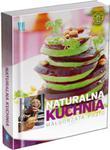 Kuchnia naturalna w sklepie internetowym Booknet.net.pl