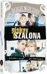 Piękny i szalona w sklepie internetowym Booknet.net.pl