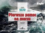 Pierwsza pomoc na morzu w sklepie internetowym Booknet.net.pl