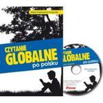 Czytanie globalne po polsku + CD w sklepie internetowym Booknet.net.pl