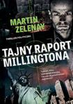 Tajny raport Millingtona w sklepie internetowym Booknet.net.pl