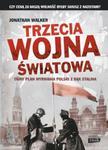 Trzecia wojna światowa. Tajny plan wyrwania Polski z rąk Stalina w sklepie internetowym Booknet.net.pl