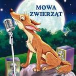 Wesołe książeczki. Mowa zwierząt w sklepie internetowym Booknet.net.pl