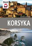Korsyka przewodnik ilustrowany w sklepie internetowym Booknet.net.pl