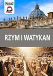 Rzym i Watykan przewodnik ilustrowany w sklepie internetowym Booknet.net.pl