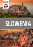 Słowenia przewodnik ilustrowany w sklepie internetowym Booknet.net.pl