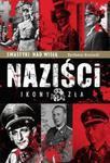 Naziści ikony zła w sklepie internetowym Booknet.net.pl