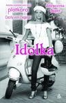 Dziewczyna super Idolka w sklepie internetowym Booknet.net.pl