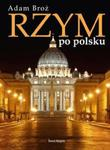 Rzym po polsku w sklepie internetowym Booknet.net.pl