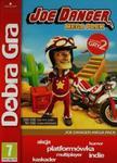 Dobra Gra Joe Danger Mega Pack w sklepie internetowym Booknet.net.pl