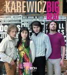Big Beat w sklepie internetowym Booknet.net.pl