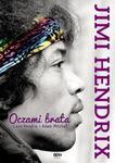 Jimi Hendrix w sklepie internetowym Booknet.net.pl