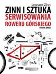 Zinn i sztuka serwisowania roweru górskiego w sklepie internetowym Booknet.net.pl
