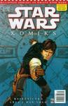 Star Wars Komiks Nr 1/2014 w sklepie internetowym Booknet.net.pl