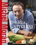 Doradca smaku w sklepie internetowym Booknet.net.pl