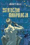 Ostateczna manipulacja w sklepie internetowym Booknet.net.pl