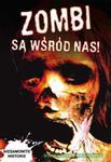 Zombi są wsród nas w sklepie internetowym Booknet.net.pl