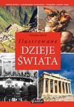 Ilustrowane dzieje świata w sklepie internetowym Booknet.net.pl