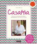 CasaMia Domowa kuchnia włoska gotowanie z miłością i pasją! w sklepie internetowym Booknet.net.pl