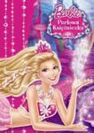 Barbie Perłowa Księżniczka w sklepie internetowym Booknet.net.pl