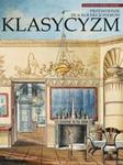 Klasycyzm Przewodnik dla kolekcjonerów w sklepie internetowym Booknet.net.pl