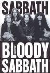 Sabbath Bloody Sabbath w sklepie internetowym Booknet.net.pl