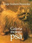 Galeria mojego psa w sklepie internetowym Booknet.net.pl
