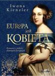 Europa jest kobietą w sklepie internetowym Booknet.net.pl