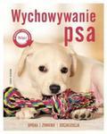 Wychowywanie psa w sklepie internetowym Booknet.net.pl