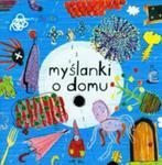 Myślanki o domu w sklepie internetowym Booknet.net.pl