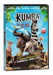 Kumba w sklepie internetowym Booknet.net.pl
