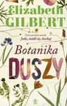 Botanika duszy w sklepie internetowym Booknet.net.pl