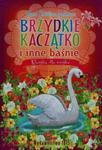 Klasyka dla smyka Brzydkie kaczątko i inne baśnie w sklepie internetowym Booknet.net.pl