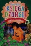 Księga dżungli. Klasyka dla smyka w sklepie internetowym Booknet.net.pl