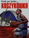 Krok po kroku Koszykówka w sklepie internetowym Booknet.net.pl