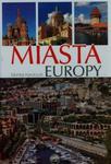 Miasta Europy w sklepie internetowym Booknet.net.pl