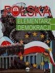 Polska. Elementarz demokracji w sklepie internetowym Booknet.net.pl