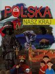 Polska. Nasz kraj w sklepie internetowym Booknet.net.pl