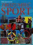 Zrozumieć sport w sklepie internetowym Booknet.net.pl
