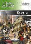 Italia e cultura Storia poziom B2-C1 w sklepie internetowym Booknet.net.pl