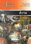 Italia e cultura Arte poziom B2-C1 w sklepie internetowym Booknet.net.pl