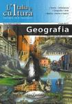 Italia e cultura Geografia poziom B2-C1 w sklepie internetowym Booknet.net.pl