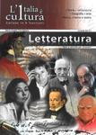Italia e cultura Letteratura B2-C1 w sklepie internetowym Booknet.net.pl