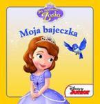 Moja bajeczka. Jej wysokość Zosia w sklepie internetowym Booknet.net.pl