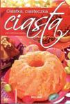 Ciasta, ciastka, ciasteczka w sklepie internetowym Booknet.net.pl